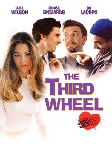 The Third Wheel (2002) - Photo Gallery - IMDb