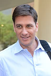 Primary photo for Mike Greenberg