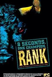 Rank(2006) Poster - Movie Forum, Cast, Reviews