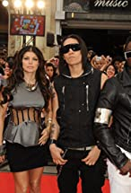 The Black Eyed Peas's primary photo