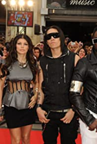 Primary photo for The Black Eyed Peas