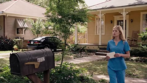 Return to Sender (2015) - IMDb