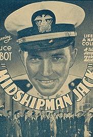 Midshipman Jack Poster