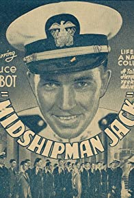 Primary photo for Midshipman Jack