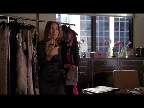 Kurt Meets Isabelle Klempt