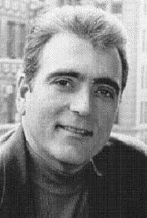 Ernest Mingione Picture