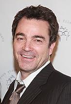 Jon Tenney's primary photo