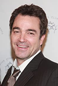 Primary photo for Jon Tenney