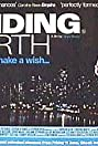 Finding North (1998) Poster
