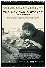 La maleta mexicana (2011) with English Subtitles on DVD on DVD