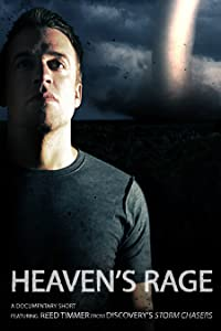 Heaven's Rage movie mp4 download