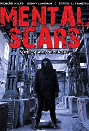 Mental Scars (2009) 1080p