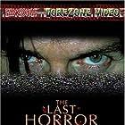 The Last Horror Movie (2003)