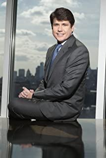 Rod Blagojevich Picture