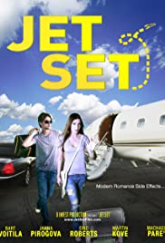 debauche jet set 2