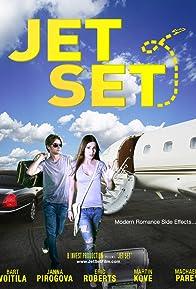 Primary photo for Jet Set