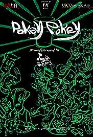 Pokey Pokey Poster