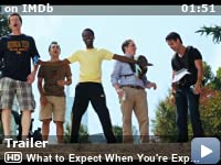 what to expect when youre expecting full movie