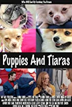 Primary image for Puppies and Tiaras