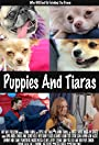 Puppies and Tiaras