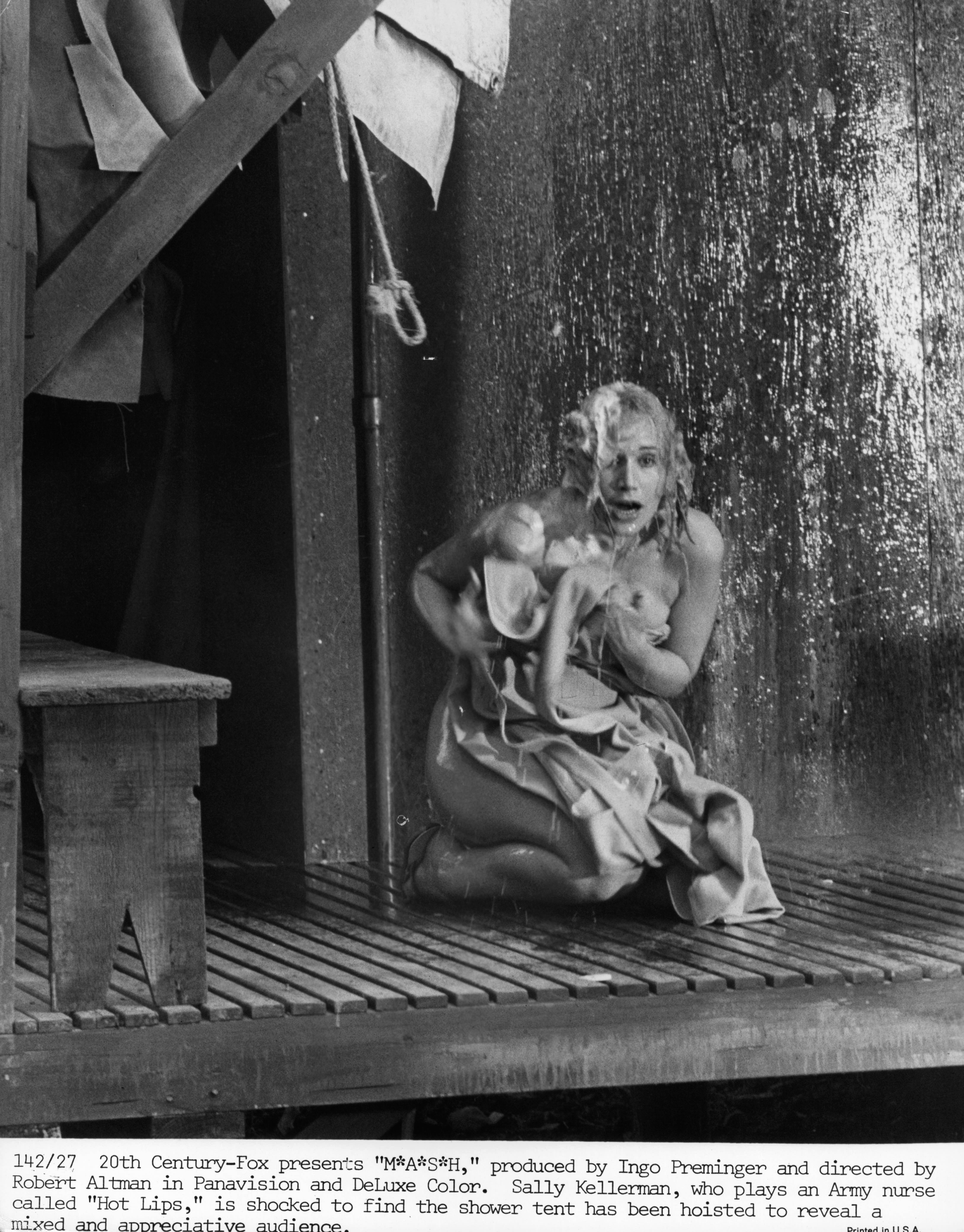 Piper Perabo,Chloe Bridges Erotic video Marion Byron,Harriet Nelson born July 18, 1909