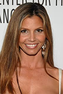 Charisma Carpenter Picture