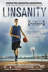 Primary photo for Linsanity