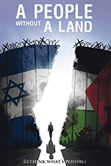 A People Without a Land (2014)