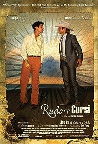 Primary photo for Rudo y Cursi