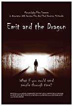 Emit and the Dragon