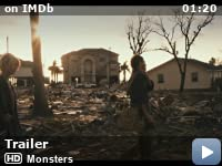 monsters 2010 torrent ita