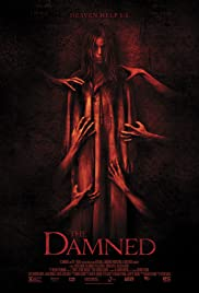 The Damned (2013) 1080p