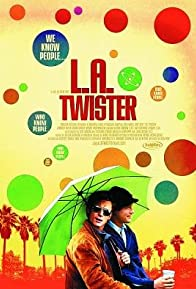 Primary photo for L.A. Twister