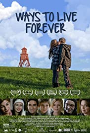 Watch Movie Ways to Live Forever (2010)