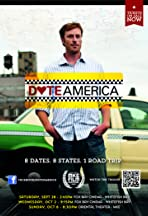 Date America