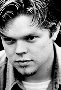 Primary photo for Elden Henson