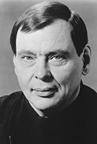 Primary photo for Larry Drake