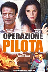Operazione pilota (2007)