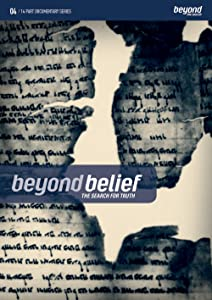 The Beyond Belief the Search for Truth