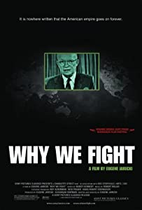 Watch japanese movies Why We Fight UK [480i]