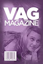 Primary image for Vag Magazine