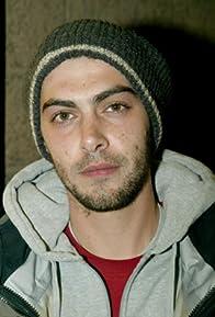 Primary photo for Grégory Levasseur