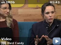 Hard candy movie torrent