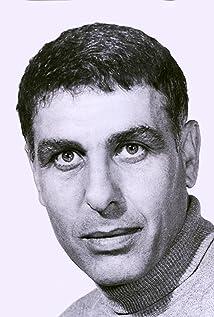 Apostol Karamitev Picture
