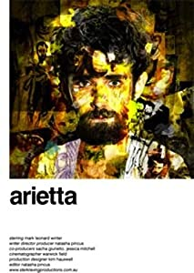 New movie hollywood free download Arietta by none [UHD]