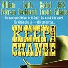 Keep the Change (1992)
