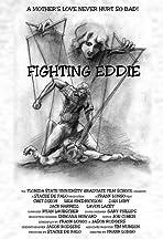 Fighting Eddie