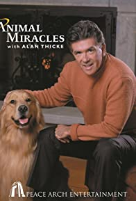 Primary photo for Miracle Pets