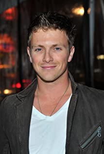 Charlie Bewley Picture
