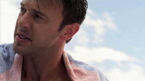 Trailer for Poseidon Rex